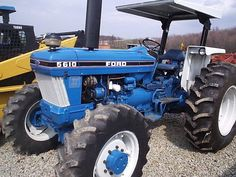 Canopy for Tractor Roll Bar Mining Equipment, Heavy Equipment, Rolling Bar, New Holland Tractor, Ford News, Ford Models, Ranch, Rolls, Country Life