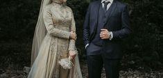 Wedding Story, Weeding, Victorian, Couples, Dresses, Fashion, Vestidos, Moda, Grass
