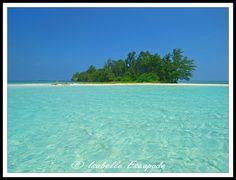 JAVA Site - http://indonesie.eklablog.com Page Facebook - https://www.facebook.com/pages/Indon%C3%A9sie-par-Isabelle-Escapade/269389553212236?ref=hl