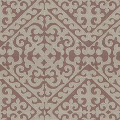 Lee Jofa - Meurice - Wisteria #purple pattern fabric