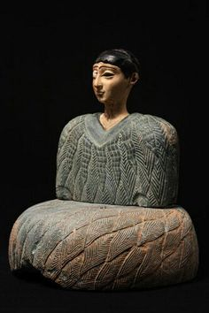 Bactrian composite idol.3000~2000 B.C.2200 BC –1700 BC, located in present day Turkmenistan, northern Afghanistan and Iran, southern Uzbekistan and western Tajikistan. Miho museum Japan