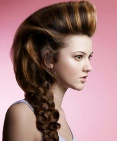 women's long haircut styles | Celebrity Long Hair Styles 2013