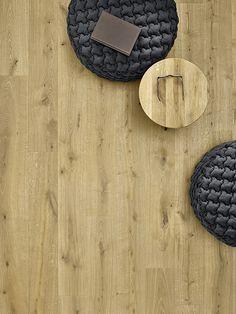 LANDBODEN Dünensand Bamboo Cutting Board, Home, Room Interior Design, House, Ad Home, Homes, Haus