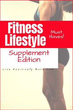 Throughout high intensity exercises, a chemical is produced in the body called catecholamine. This chemical facilitates fat loss considering that it sets in motion the stored fat. Weight Loss Before, Fast Weight Loss, Weight Loss Tips, Fitness Tips For Women, Health And Fitness Tips, Easy Fitness, Fitness Plan, Fitness Goals, Belly Fat Loss