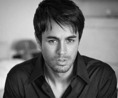 Enrique Iglesias Happy Birthday !!!