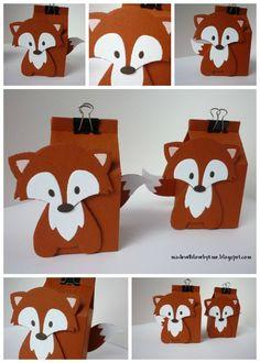 http://madewithlovebykme.blogspot.de/2014/09/mister-fox-2.html