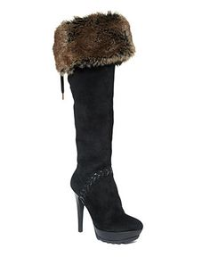 guess by marciano shoes Guess By Marciano, Boots Online, Me Too Shoes, Shoe Boots, Cool Style, Heels, How To Wear, Shopping, Black