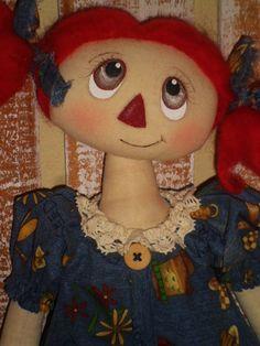 http://www.elo7.com.br/raggedy-ann-boneca-country-tradicional/dp/5B34FC