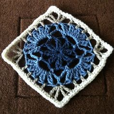 Ravelry: Petite Flower pattern by Margaret Hubert
