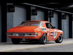 Nascar Race Cars, Old Race Cars, Sports Car Racing, Australian Muscle Cars, Aussie Muscle Cars, My Dream Car, Dream Cars, Holden Muscle Cars, Holden Australia
