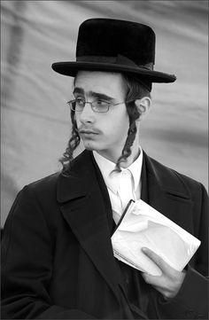 hasidic jews - Google Search