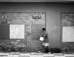 """Check out new work on my @Behance portfolio: """"In the street"""" http://be.net/gallery/45766915/In-the-street"""