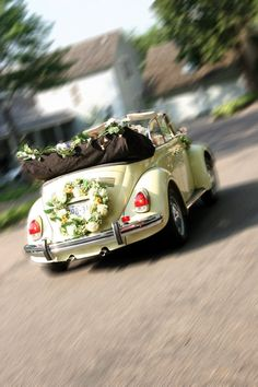 Die 27 Besten Bilder Von Blumendeko Dream Wedding Wedding