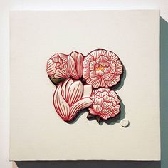 #봄 🌸 _ . #YCeramics #yceramics #ceramics #flowers #interior #living #spring #peony #magnolia . #도자 #도예 #꽃 #모란 #작약 #목련 #리빙 #소품 #캔버스 #액자 Ceramics, Photo And Video, Spring, Accessories, Instagram, Ceramica, Pottery, Ceramic Art, Porcelain