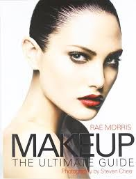 Makeup: The Ultimate Guide Rae Morris, Steven Chee: Books. The Bible when it comes to makeup application. Makeup To Buy, How To Apply Makeup, Creative Makeup, Simple Makeup, Clean Makeup, Rae Morris, Catherine Mcneil, Makeup Books, P90x