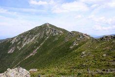 Sommet, mont Lafayette, New Hampshire, juin 2014 New Hampshire, Lafayette, Half Dome, Mountains, Nature, Travel, June, Naturaleza, Voyage