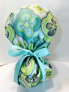 f0ebc626c2de 16 Best Inspired by Lilly Pulitzer Surgical Hat images | Inspired ...