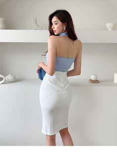 Waist Skirt, High Waisted Skirt, No Frills, Skirts, Asia, Fashion, Moda, High Waist Skirt, Skirt