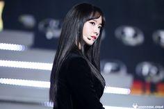 #Yoona #visual #SNSD #live