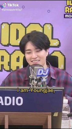 Yugyeom, Jaebum Got7, Youngjae, Got7 Meme, Got7 Funny, Got7 Jackson, Jackson Wang, Korean Drama Songs, Funny Cartoon Memes