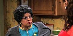 Tyler Perry's Love Thy Neighbor - Promo Love Thy Neighbor, Tyler Perry, Black Characters, Black Actors, Season 1, Afro, Actors & Actresses, Atlanta