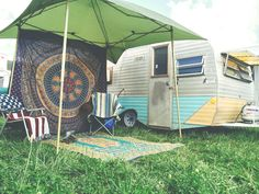 A Free People Girl Goes To Bonnaroo   Free People Blog #freepeople