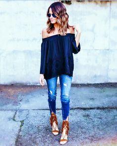 Meine Lieblings Bluse ❤❤❤