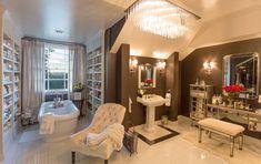 Jennifer Lopez Whisper Lists Hidden Hills Estate   Variety