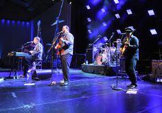 Brian Wilson performs at the Teddy Bear Affair 2013 #cafdn #teddycalifornia