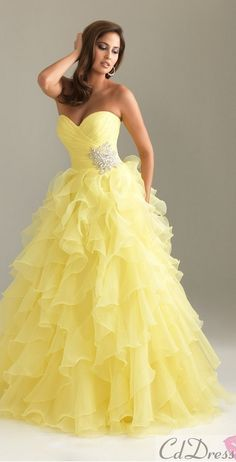 Shop for Madison James designer prom dresses and formal gowns at PromGirl. Elegant long pageant dresses and designer strapless formal ball gowns. Prom Dress 2014, Homecoming Dresses, Graduation Dresses, Prom 2011, Pretty Dresses, Beautiful Dresses, Gorgeous Dress, Princess Prom Dresses, Sweetheart Prom Dress