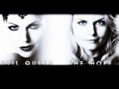 once upon a time - emma-swan Wallpaper