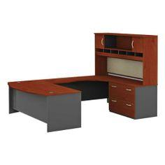 1000 images about furniture on pinterest corner tv stands desk with hutch and amish. Black Bedroom Furniture Sets. Home Design Ideas