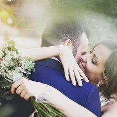 Be romantic. #estherroberto #boda #pareja #felicidad #parejasquemolan #love #wedding #fotografodebodas #fotosbonitas #nofilter #instalove #instagramers #tonyromerophotographer