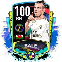 Fifa Card, Nike Football Kits, Fifa Games, Mobiles, Fifa 20, Mobile News, Ea Sports, Steven Gerrard, Zinedine Zidane