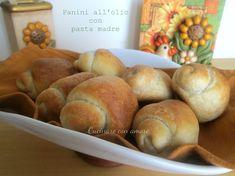 Panini+all'olio+con+pasta+madre