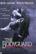 Download The Bodyguard Movie Full Free Online