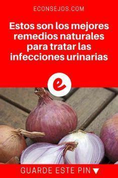 Remedio Natural Para Tratar Las Infecciones Urinarias Urinarios Remedios Caseros Para Enfermedades Remedios Para Infeccion Urinaria