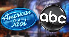 We recently brought you news that ABC  would be reviving 'American Idol,' one of television's most popular singing competitions, for the 2017-2018 season; as well as the news that Katy Perry has been confirmed as a judge of the show. Well, American Idol fans I am here to bring you some more exciting news! ABC's American …