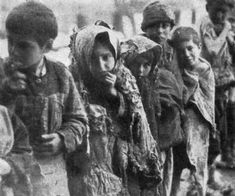 Islam is the cause of Turkeys violent history - Children victims of the Islamic Armenian Genocide Empire Ottoman, Turkish Military, Religion, Orthodox Christianity, Albert Camus, Denial, First World, Crime, The Past