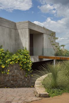 Galeria de Residencial Quinta do Golfe 2 / Solange Cálio Arquitetos - 16