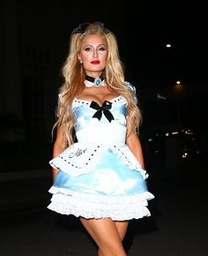 Treats Magazine Halloween Party 2020 500+ Best Couple halloween costumes images in 2020   couple