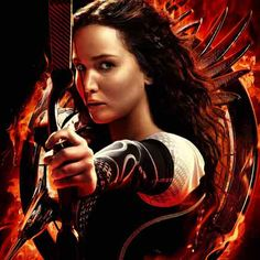 Hunger Games' studio aims to hit bullseye with 'Divergent ...
