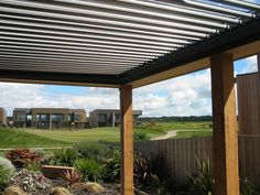 All Seasons Patios Galleries. Browse photos from All Seasons Patios Galleries, Pergola, Outdoor Structures, Australia, Seasons, Thoughts, Inspiration, Home, Design