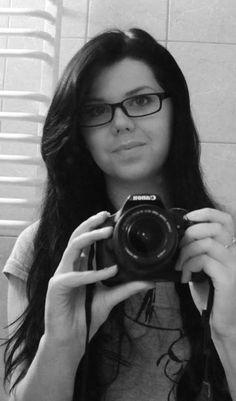 Glasses Frame Color For Black Hair : K in her new tortoise shell frames! KUDOS Pinterest