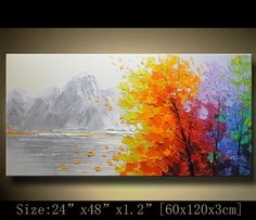 Hey, I found this really awesome Etsy listing at https://www.etsy.com/uk/listing/464850061/contemporary-wall-art-palette-knife