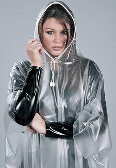 Raincoats For Women Long Sleeve Clear Raincoat, Green Raincoat, Vinyl Raincoat, Pvc Raincoat, Raincoat Jacket, Plastic Raincoat, Black Rain Jacket, North Face Rain Jacket, Raincoats For Women