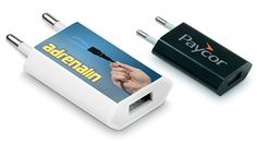GADGET GIFTS, LATEST GADGETS, USB DEVICE, SOUTH AFRICA