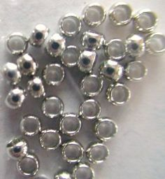 Jewelry Making Supplies for Beginners