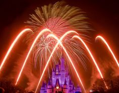 Nikon 18-200mm lens review for #Disney Walt Disney Land, Walt Disney World Vacations, Disneyland Trip, Disney Love, Disney Trips, Magic Kingdom Castle, Disney Fireworks, Disney Tourist Blog, Cinderella Castle