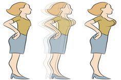 Reteta naturala pentru marirea sanilor si stoparea efectelor imbatranirii | Secretele